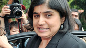 Hudud: Why would PAS do this to DAP and PKR? - Ambiga