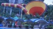 Vuvuzela your way to Sunway Lagoon