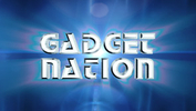Gadget Nation: Nokia Asha 501 dan Gamers Station