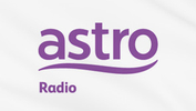 Astro Radio a hit in Sabah and Sarawak
