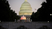 US shutdown leaves the world scratching its head