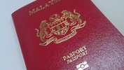 How powerful is the Malaysian passport?