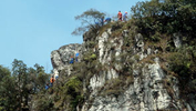 Deaths, accidents and other mishaps at Bukit Tabur
