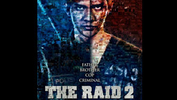 'The Raid 2: Berandal' banned due to excessive violence