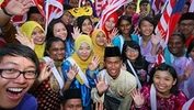 Debunking the myths: Not all Malays are lazy, Chinese greedy, Indians drunkards