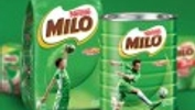 Milo Malaysia educates customers how to spot fake products