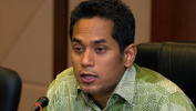 WSJ allegation without concrete proof not acceptable - Khairy