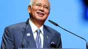 Najib to take action against WSJ: report