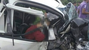 Six killed in Machang accident