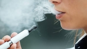 Budget 2020: Don't ban vaping and e-cigarettes, tax it