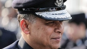 We are coming for you, IGP tells PapaGomo