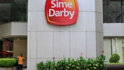 Sime Darby bags three awards at Property Excellence Award 2015