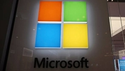 Microsoft to warn email users of suspected hacking by governments