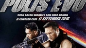 Three local films dominate Top 10 Malaysian box office chart this week