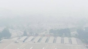 Haze: Shah Alam improves from hazardous to very unhealthy