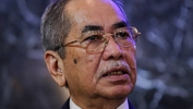 Environmental laws to be revised to give more power to prosecute irresponsible parties - Wan Junaidi