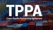 TPPA in ratification phase
