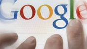 Google, unlike Microsoft, must turn over foreign emails: U.S. judge