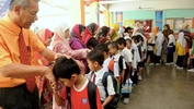 3 ways love will revitalize education in Malaysia