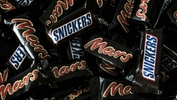Malaysia not affected by recall of Mars, Snickers bars