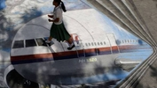 MH370: Debris found in Mozambique to be transferred to Australia for inspection