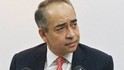 ASEAN has reasons to be optimistic of its future, says Nazir Razak
