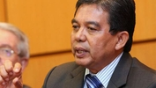 Malaysia's health service ranked third best in the world - Hilmi Yahaya