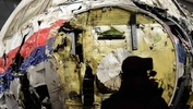 MH17: Charging individuals on the basis of a deeply flawed investigation