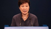 S Korea president Park's key aides appear before independent counsel's office