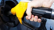 Petrol ceiling price set by govt good for consumers - MyCC