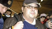Jong Nam case can be referred to International Criminal Court through UNSC