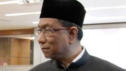 Marriage with foreigners permissible to avoid illicit sex - Pahang Mufti