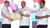 M'sia and Indonesia will retaliate against countries which boycott palm oil -  PM