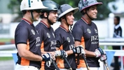 Horses in good shape for KL2017 polo event - FIP