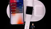 Apple perkenal iPhone X
