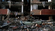 No Malaysians affected in Iran's quake