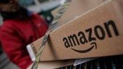 Trump calls for US Postal Service to hike prices for Amazon products
