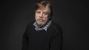 The Last Jedi: 'Ini bukan Luke Skywalker saya' - Mark Hamill