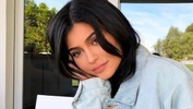 Label Kylie Jenner 'self-made billionaire', Forbes dikritik