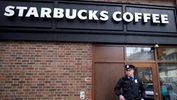 Starbucks to close 8,000 U.S. stores for racial tolerance training