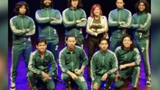 OlaBola The Musical Returns: Tiara positif tepati jangkaan penonton