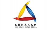 Form RCI immediately to investigate judicial misconduct - Suhakam