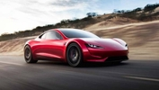 Electrocuting hurdles to mainstream electric vehicles