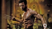 The Wolverine (2013) Arahan: James Mangold -Twentieth Century Fox