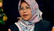 Ministry studying ways to send IPT students home - Noraini Ahmad