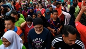 Muhyiddin appreciates contributions of youths during COVID-19 pandemic