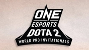12 teams announced for ONE Esports Dota 2 Singapore World Pro Invitational