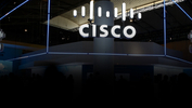 Cisco: Teaching Students to be More Market Relevant