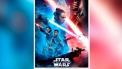 'Star Wars: The Rise of Skywalker' ungguli box office, kutip RM820 juta