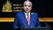 Development in achieving national sovereignty: The plight of the nationless - Sultan Nazrin